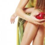 питание для худеющих