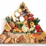 сбалансированное питание при занятиях фитнесом