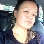 Авторский тренинг похудения Елены Истоминой (tigriska)
